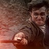 """The Book of Harry: Christian Mother Rewrites """"Harry Potter,"""" Without The Magic"""