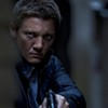 """The Bourne Legacy"": More Like the Damon Lacuna"