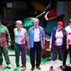 Boxcar Theatre Director Responds to Forced Closing of <i>Little Shop of Horrors</i>