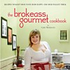 The BrokeAss Gourmet Cookbook: $20 Meals Feed Four
