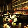 Bourbon & Branch Alum Joel Baker Takes Over at Burritt Room