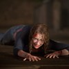 """The Cabin in the Woods"": Horror-Comedy Mold Can't Be Broken"