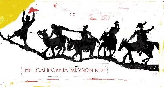 ca_ride.jpg