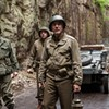 """The Monuments Men"": This Time, Ocean's Boys Take on the Third Reich!"