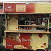 Chai Cart Opens Second Location