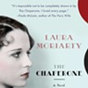 """The Chaperone"": A Starlet Starts Her Century"