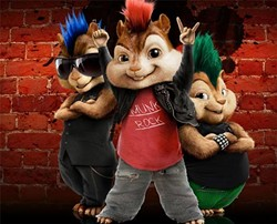 alvin_chipmunks_punk.jpg