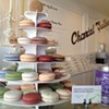 Gift Guide: Make-Your-Own French Macaron Sampler in Hayes Valley