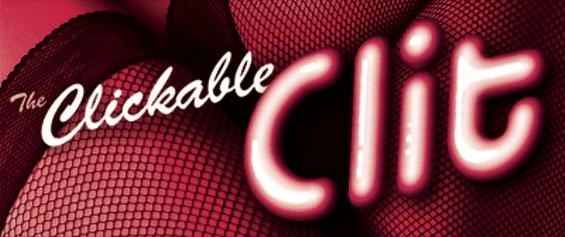 clickableclit.jpg