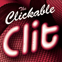 The Clickable Clit: Cybersex at 30,000 Feet