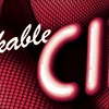 """The Clickable Clit: """"I Think We Have Some Unfinished Business"""""""