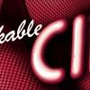 The Clickable Clit: When Online Isn't Enough
