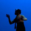 Cirque Noveau Aims High -- and Stays Aloft -- with <i>Devil/Fish</i> at Brava Theater