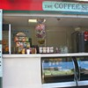 The Coffee Shack: Your New Pathway to Frugality