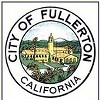 Does The New York Times Realize Fullerton Is Not In Bay Area? They Say They Do.