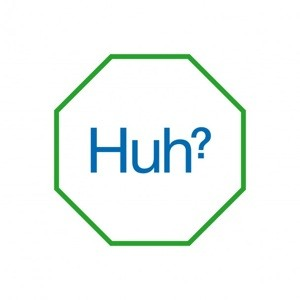 The cover art for Spiritualized's upcoming Sweet Heart, Sweet Light