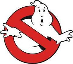 The DA is your own personal Ghostbuster