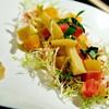 The Dapper Diner Eats His Way Through ANZU's 25th Anniversary Menu