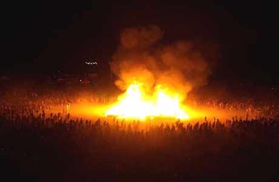 burningman460.jpg