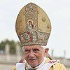 Salvatore Cordileone, San Francisco's New Archbishop, Helped Create Prop. 8