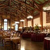 It's Not Too Late To Book a Chef's Holiday Dinner at the Ahwahnee Hotel in Yosemite