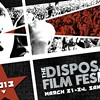 The Disposable Film Fest Revels in Artistic Democracy