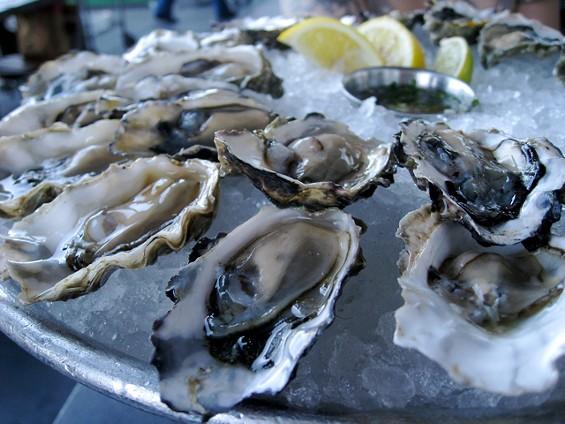 hog_island_oysters.jpg