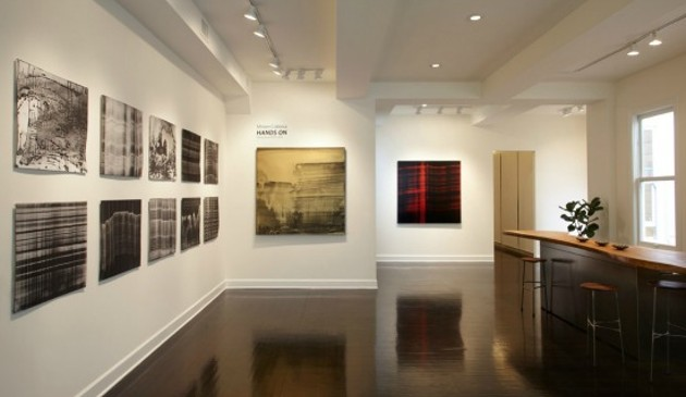 The Dryansky Gallery - HEATHER HRYCIW PHOTOGRAPHY
