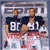 Jerry Rice and Tim Brown Claim Bill Callahan Sabotaged Super Bowl XXXVII