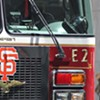 "Mystery Solved: The Story Behind Fire Rig's ""145=529"" Decal"