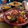 Mayan Holiday: Poc-Chuc's as Good as Ever