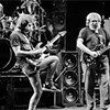 Are the Grateful Dead Really the Great American Band?