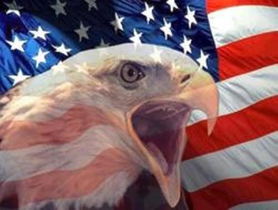 eagle_flag_thumb_250x189.jpg