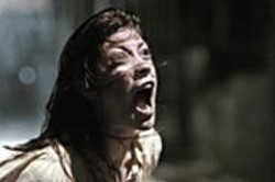 DIVAH  PERA - The Exorcism of Emily Rose.