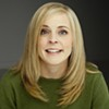 Maria Bamford: Comedy's Wild Orchid Works From Home