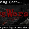 Dog Wars App Is Back on the Market, the Fight Continues