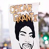 Oscar Grant Supporters Petition Department of Justice to Investigate BART