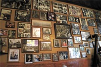 The fight for the bohemian soul of North Beach's Caffe Trieste