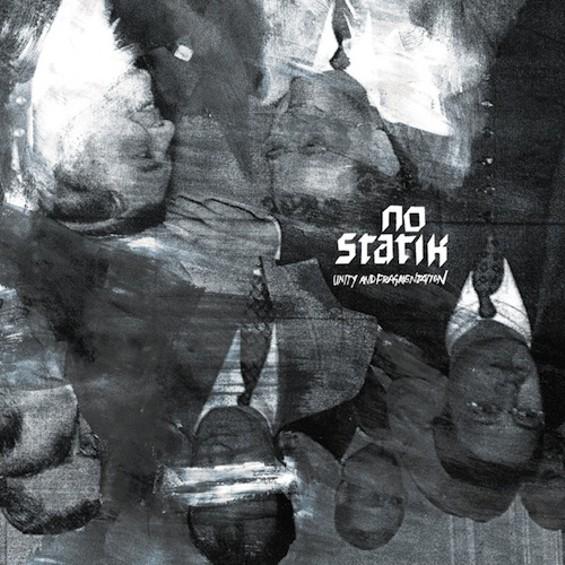 no_statik_unity_fragmentation.jpg