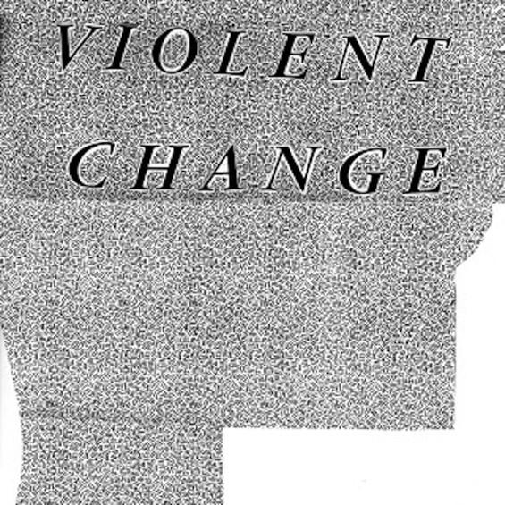 violentchange_500.jpg