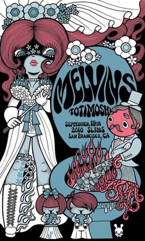 melvins_concert_poster.jpg