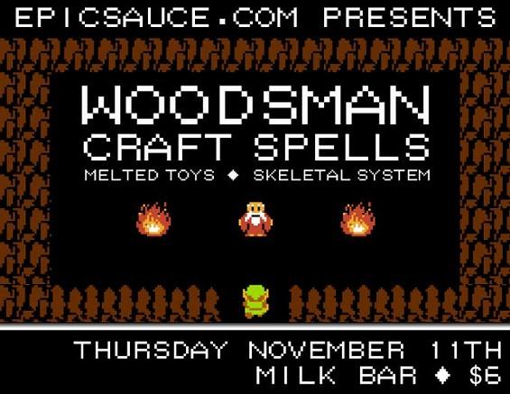 craft_spells.jpg