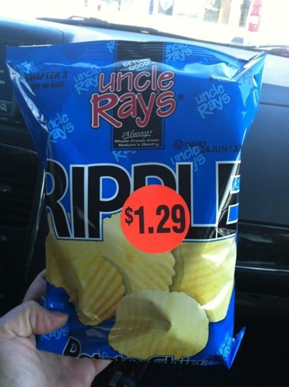 ripple_chips.jpeg