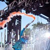 After a Troubled Start, BottleRock Napa Valley Reboots
