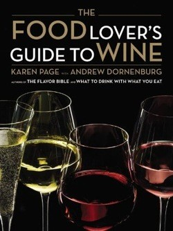 food_lovers_guide_to_wine.jpg