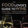 <i>The Food Lover's Guide to Wine</i> Authors in Town
