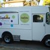 Cupcake Truck Makes its S.F. Debut at Outside Lands Tomorrow