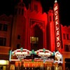 Get a Free Tour of the Fox Theater and Celebrate Its Third Anniversary This Friday