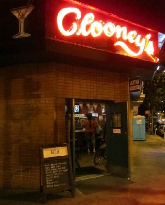 clooney_s_exterior_350.jpg