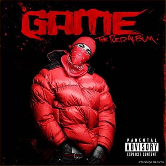 game_red_album.jpg